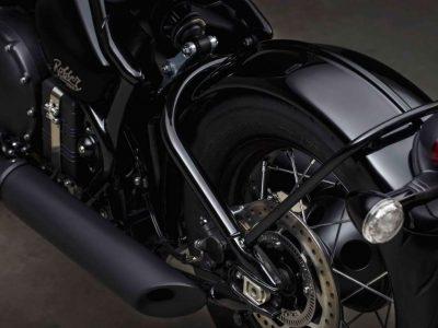 Triumph Bobber Black DVX_10199_GRD_RT
