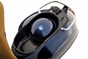 VESPA GTS 300 HPE (8)