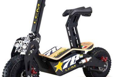 mad-2000w-60v-lithium-720x720