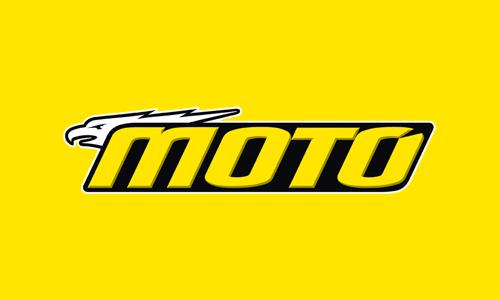 Περιοδικό Moto Mag- χορηγός επικοινωνίας